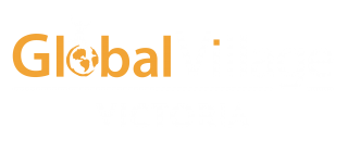 gv-victoria-logo-eaae5ecbdb5f0511c0afc2248e7d2cd7