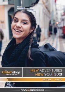 2021 GV English Brochure