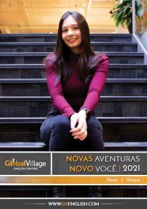 2021 GV Portuguese Brochure