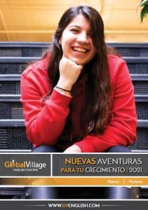 2021 GV Spanish Brochure