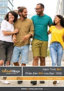 2021 GV Vietnamese Brochure 2021 GV Turkish Brochure (Cover)